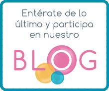 blog-banner-lat2