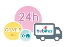 pq-bebitus-6